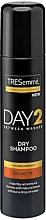 Kup Odświeżający suchy szampon do zwiększenia objętości - Tresemme Day 2 Dry Shampoo