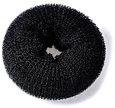 Kup Wypełniacz do koka 20 g, czarny - Lila Rossa
