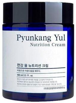 Krem odżywczy do twarzy - Pyunkang Yul Nutrition Cream — фото N1