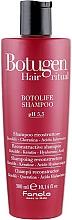 Kup Szampon do rekonstrukcji włosów - Fanola Botugen Botolife Shampoo