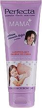 Kup Ujędrniający balsam do ciała - Perfecta Mama
