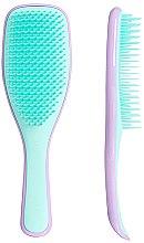 Kup Szczotka do włosów - Tangle Teezer The Wet Detangler Lilac&Mint