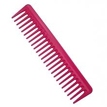 Kup Grzebień do włosów, 5690 - Deni Carte AFRO