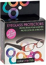 Kup Taśma ochronna na okulary - Framar Eyeplass Guards