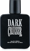 Kup Jean Marc Dark Cruiser - Woda toaletowa