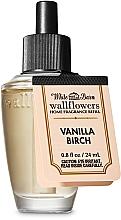 Kup Bath and Body Works Vanilla Birch - Dyfuzor zapachowy (wymienny wkład)