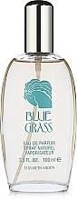 Kup Elizabeth Arden Blue Grass - Woda perfumowana