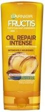Kup Odżywka intensywnie regenerująca - Garnier Fructis Oil Repair Intense Strenghtening Conditioner