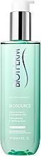 Kup Nawilżający płyn tonizujący - Biotherm Biosource Hydrating & Tonifying Toner