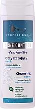 Kup Oczyszczający tonik do twarzy - Ava Laboratorium Acne Control Professional Freshwater Cleansing Toner