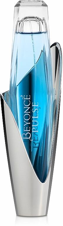 Beyoncé Pulse - Woda perfumowana