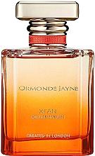 Kup Ormonde Jayne Xi'an - Woda perfumowana