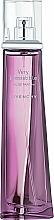 Kup Givenchy Very Irresistible Eau de Parfum - Woda perfumowana