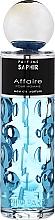 Kup Saphir Parfums Affaire - Woda perfumowana