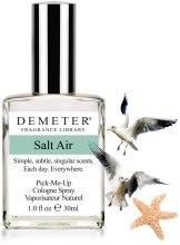 Kup Demeter Fragrance Salt Air - Woda kolońska
