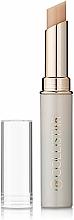 Kup Baza pod szminkę do ust - Collistar Lip Primer Fixer (tester)