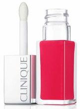 Kup PRZECENA! Błyszczyk do ust - Clinique Pop Lacquer Lip Colour Primer *
