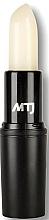 Kup Transparentny balsam do ust - MTJ Cosmetics Lip Treatment Key G