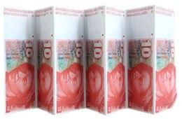 Kup Tonizująca maska w pudrze do twarzy - Urban Dollkiss Welcome to Korea Be-light Mask