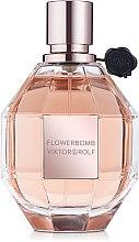 Kup Viktor & Rolf Flowerbomb - Woda perfumowana (tester z nakrętką)