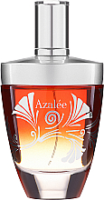 Kup PRZECENA! Lalique Azalee - Woda perfumowana *