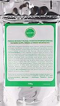 Kup Maska kosmetyczna przeciwzmarszczkowa - Ecocera Face Mask