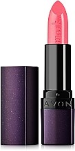 Kup Szminka do ust Pryzmat - Avon Mark Prism Lipstick