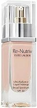 Kup Rozświetlający podkład do twarzy - Estee Lauder Re-Nutriv Ultra Radiance Makeup SPF 20