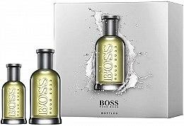 Kup Hugo Boss Boss Bottled - Zestaw (edt/100 ml + edt/30 ml)