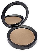 Kup Bronzer - PuroBio Cosmetics Resplendent Bronzer