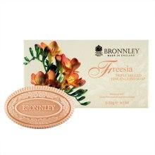 Kup Mydło do ciała - Bronnley Freesia Fine English Soap