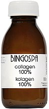 Kup Kolagen 100% - BingoSpa Collagen 100%