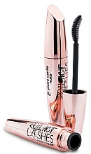 Kup Pierre Cardin Roll Act Lashes Mascara - Tusz do rzęs