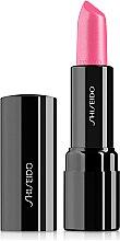 Kup Szminka do ust - Shiseido Perfect Rouge