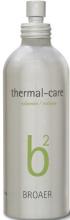 Kup Termoochronny spray do włosów - Broaer B2 Thermal Care