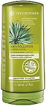 Kup Odżywka do włosów z ekstraktem z nasion moringi - Yves Rocher Silky Hair Conditioner With Moringa Seed Extract