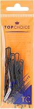 Kup Szpilki do włosów 5 cm, 20 szt., 3264 - Top Choice