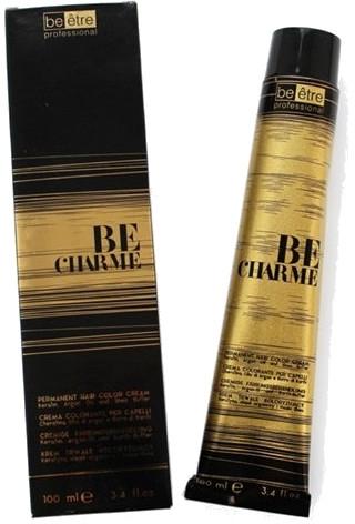 Farba do włosów - Beetre Be Charme — фото N1