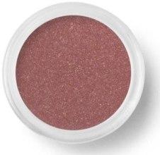 Kup Mineralny brzoskwiniowy cień do powiek - Bare Escentuals Bare Minerals Peach Eyecolor