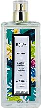 Kup Perfumowany spray do domu - Baija Moana Home Fragrance