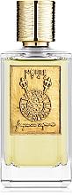Kup Nobile 1942 Vespriesperidati Gold - Woda perfumowana