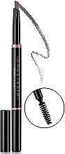 Kup Dwustronna kredka do brwi ze szczotką - Anastasia Beverly Hills Brow Definer Triangular Brow Pencil