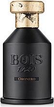 Kup Bois 1920 Oro Nero - Woda perfumowana