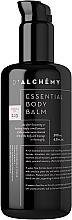 Kup Esencjonalny balsam do ciała - D'Alchemy Essential Body Balm