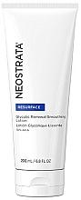 Kup Wygładzający balsam glikolowy do twarzy - Neostrata Resurface Glycolic Renewal Smoothing Lotion