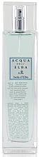 Kup Acqua Dell Elba Limonaia Di Sant' Andrea - Spray zapachowy do wnętrz