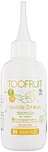 Kup PRZECENA! Maska do włosów dla dzieci z naturalnymi olejkami na wszy - Toofruit Lice Hunt Organic My Oily Mask *