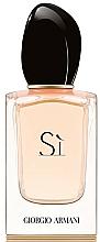 Kup Giorgio Armani Sì - Woda perfumowana