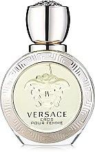Kup Versace Eros Pour Femme - Woda toaletowa