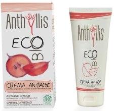 Kup Przeciwzmarszczkowy krem do twarzy - Anthyllis Anti-Aging Face Cream